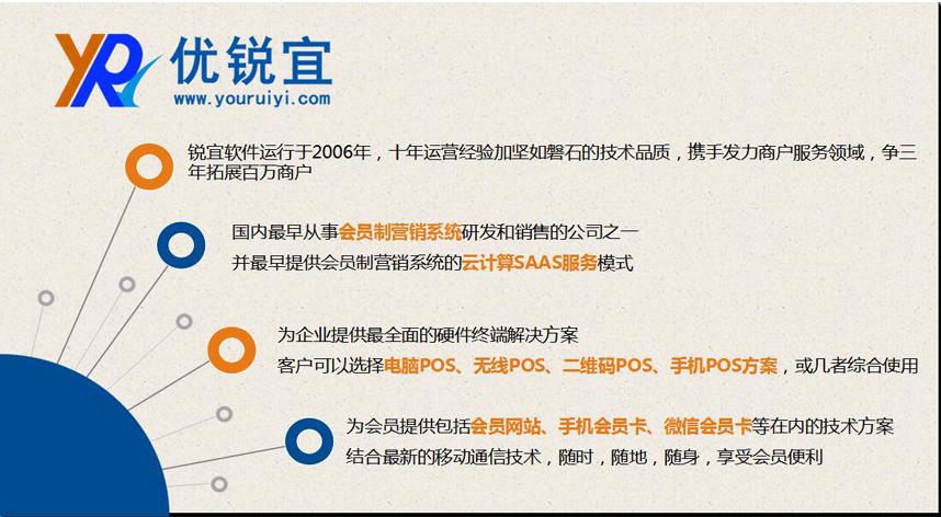 高薪技术企业认定证书