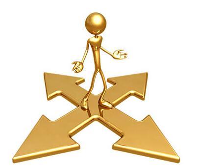 会员管理系统为中小企业店铺解决了什么问题?