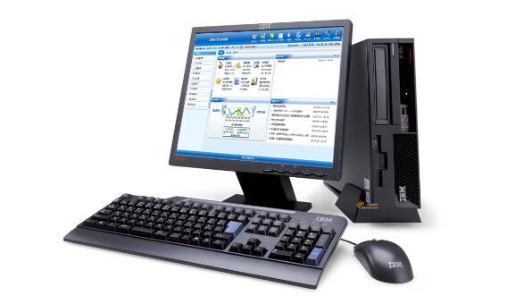 会员管理系统的功能都有哪些?