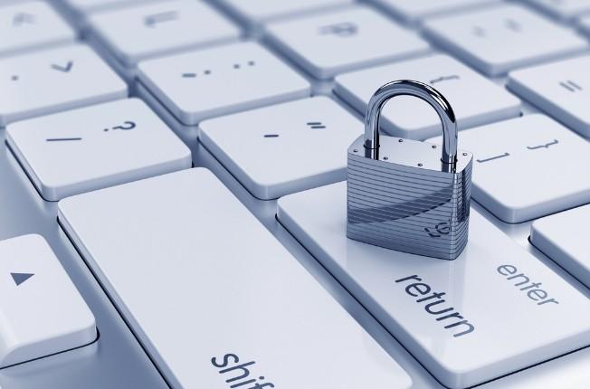 哪种会员管理软件信息安全性高?