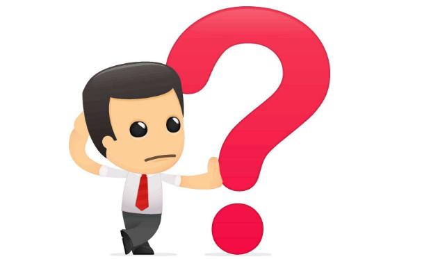 线下门店会员管理管理用什么系统好?