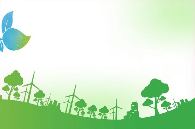 河南万阔环保科技有限公司选用锐宜会员卡管理系统软件