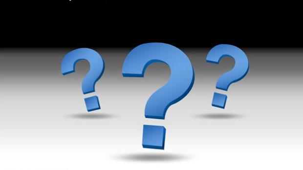 会员卡管理系统哪个比较好用?