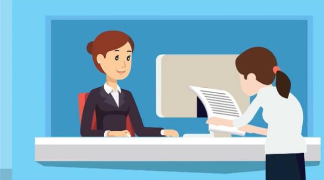 美容院会员顾客管理用到什么系统软件比较全面呢?