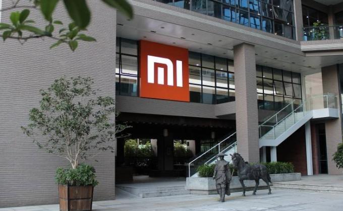 海南智动科技有限公司签约锐宜会员卡管理系统