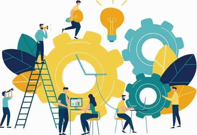 怎样做好会员营销?