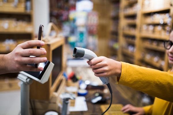 我打算开个超市那会员刷卡系统怎么弄啊?